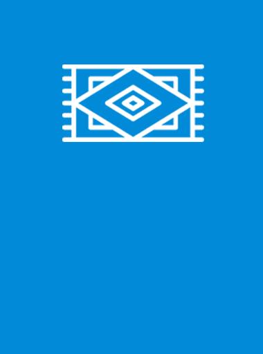 home_box3