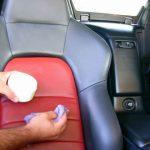 Καθαρισμός Σαλονιού Αυτοκινήτων | Diamond Clean